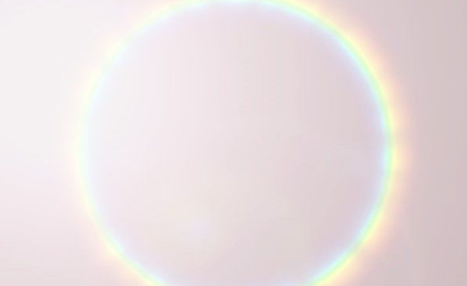 La Lumière Lightinderm