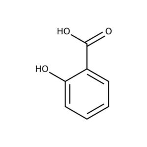 acide-salicylique